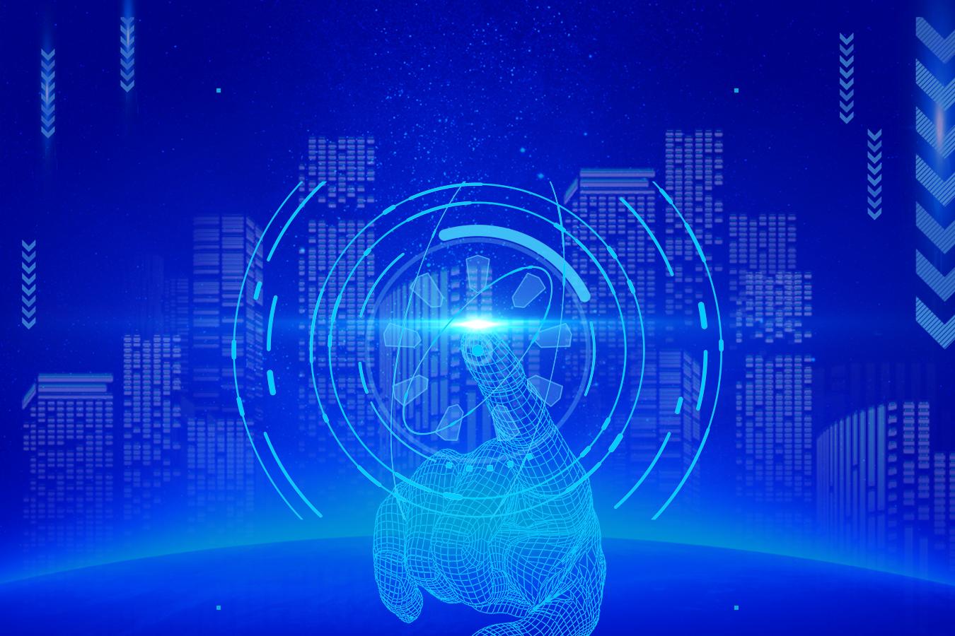 如何在保证生物识别的性能同时保护用户的隐私?